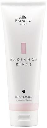 Raincry Radiance Rinse Conditioner