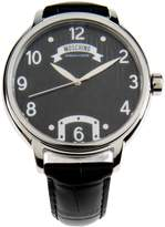 Moschino Cheap & Chic MOSCHINO CHEAP AND CHIC Wrist watches - Item 58024248