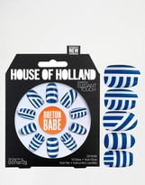 Elegant Touch House Of Holland Nails By Breton Babe