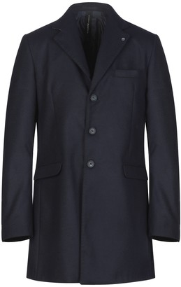 X Cape X-CAPE Coats