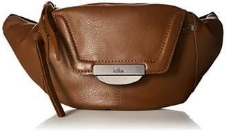 Kooba Panama Belt Bag
