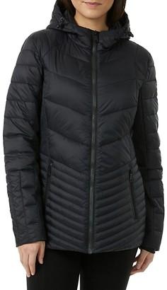 Pajar Sunnybrooke Packable Puffer Jacket