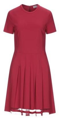 RED Valentino Knee-length dress