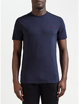 Fred Perry Oxford T-shirt