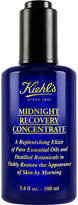 Kiehl's Kiehls Midnight Recovery Concentrate 100ml