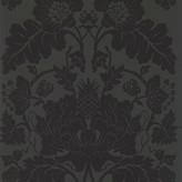 Zoffany Villandry Wallpaper