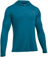 Under Armour Men's Threadborne Siro Hoodie