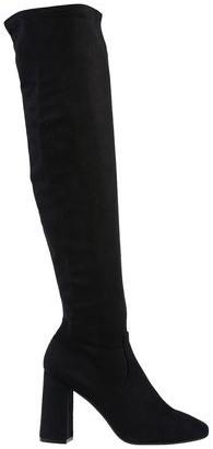 Julie Dee J|D Boots