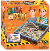 Kwik Sand Brick Builder Play Set