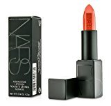 NARS by Audacious Lipstick - Juliette --4.2g/0.12oz for WOMEN ---(Package Of 2)