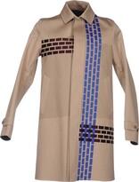 Oamc Overcoats - Item 41677235