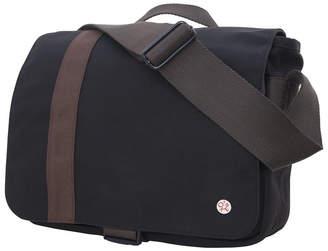 Token Astor Small Shoulder Bag