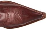 Stetson Fashion Handmade Pointed Toe