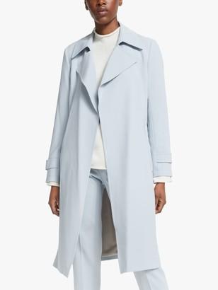 Theory Oaklane Coat