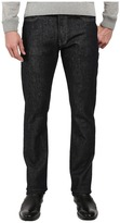 DL1961 Russell Slim Straight Jeans in Crosby