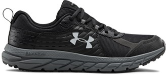 Under Armour Charged Toccoa 2 Men's Running Shoes