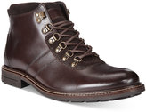 Bar III Men's Boyd Alpine Boots, Only at Macy's