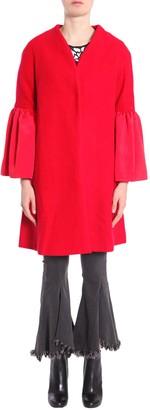 "Jovonna London faye"" coat"