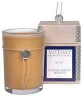 Votivo 'Soziety' Soy Wax Candle