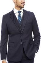 Arrow Slim Fit Woven Suit Jacket