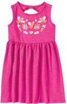 Gymboree Tropical Dress
