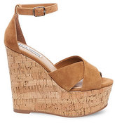 Steve Madden Striking