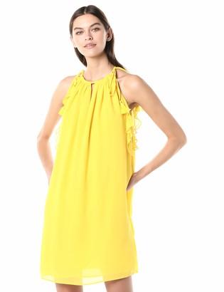 Catherine Malandrino Women's Natalie Dress