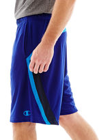 Champion Fastbreak Training Shorts