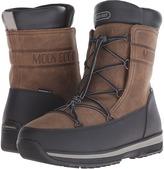 Tecnica Moon Boot® Lem Lea