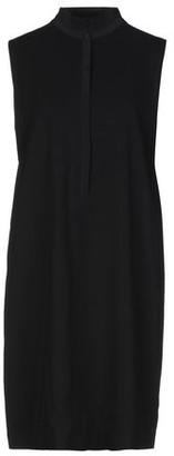 Calvin Klein Collection Knee-length dress