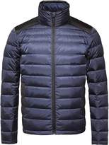 Calvin Klein Opacko Packable Down Jacket