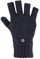 Ibex Conductive Merino Liner Glove