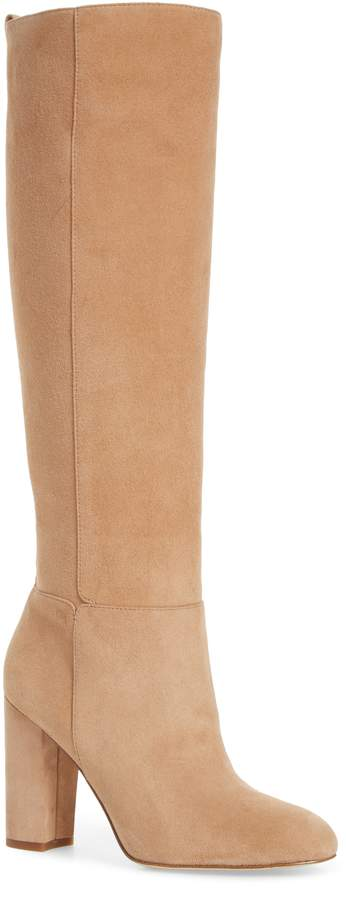 Sam Edelman Caprice Knee-High Boot