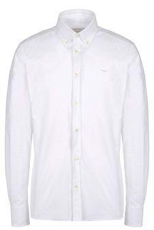 Kitsune MAISON Long sleeve shirt