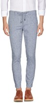 ONLY & SONS Casual pants - Item 13170924