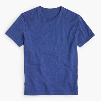 J.Crew Washed jersey tee