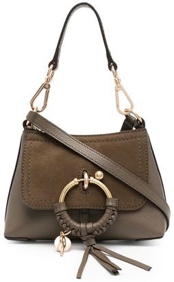 See by Chloe Joan mini bag