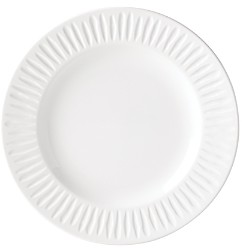Kate Spade Cannon Street Accent Plate - 100% Exclusive