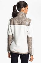 The North Face Women's 'Denali' Jacket