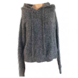 RtA Wool Knitwear for Women
