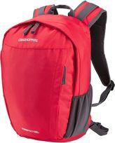 Craghoppers Kiwi Pro 15l Backpack