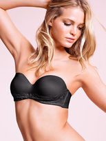 Victoria's Secret Multi-Way Bra