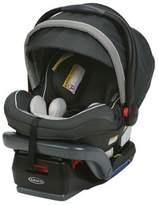 Graco SnugRide® SnugLockTM 35 Elite Infant Car Seat in Oakley Grey