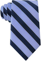 Club Room Men's Sail Stripe Tie, Only at Macy's