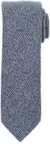 John Lewis Slub Texture Tie