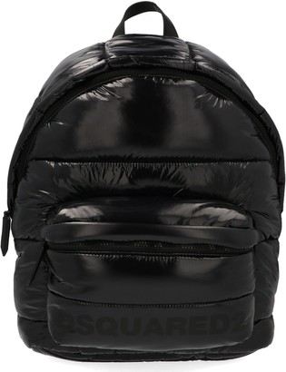 DSQUARED2 mister Bag