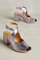 The Palatines Superior Heels