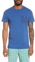 Ted Baker Men's Bothy Modern Slim Fit T-Shirt