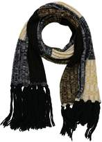 Pinko Oblong scarves - Item 46533894
