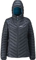 Rab Nimbus Hooded Insulated Jacket - Women's